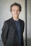 Markus Runzheimer